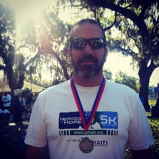 EECs Tom Whitney won 2nd place in the Heroes of Hope 5K.jpg
